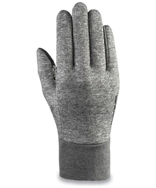 Dakine Storm Liner Gloves - Shadow