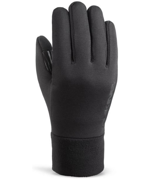 Dakine Storm Liner Gloves - Black