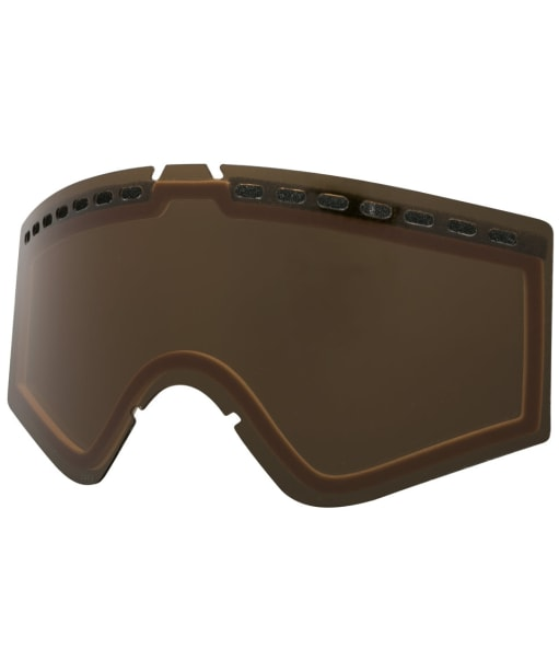 Electric Replacement Goggle Lenses - Bronze