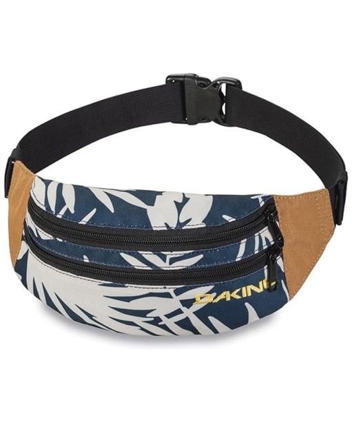 Women's Dakine Classic Hip Pack - Wailua Palm