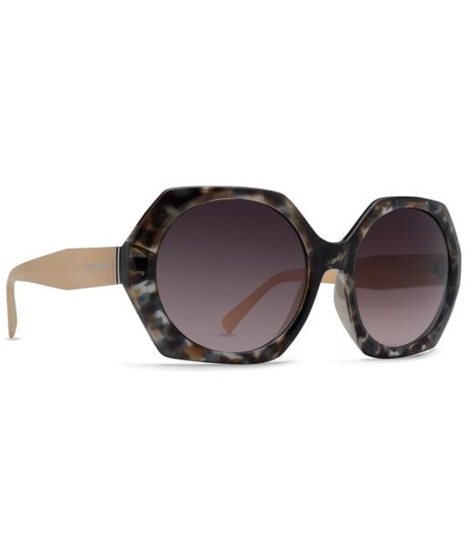 VonZipper Buelah Sunglasses - Black Tort