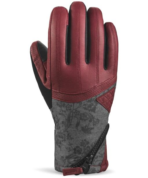 Dakine Targa Gloves - Claudette