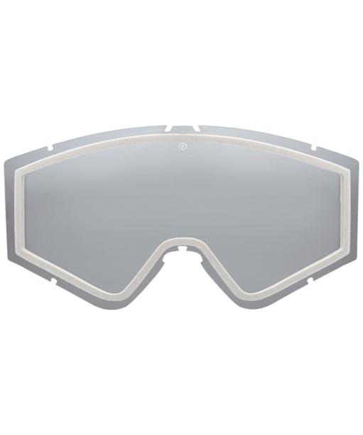 Electric Kleveland Replacement Goggle Lenses - Clear