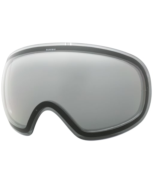 Electric EG3 Spare Replacement Goggles Lens - Clear