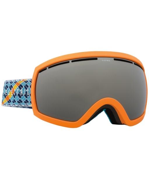 Electric EG2.5 Snowboard/Ski Goggles - Navy / Blue