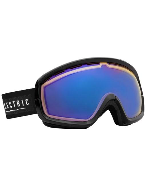 Electric EGB2S Goggles  - Gloss Black