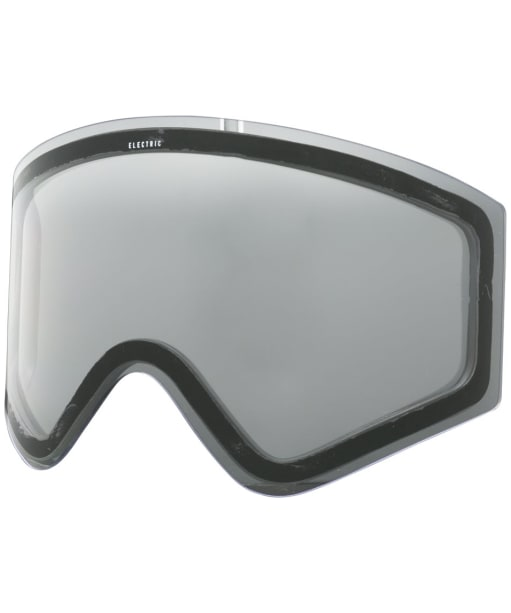 Electric EGX Replacement Goggle Lenses - Clear