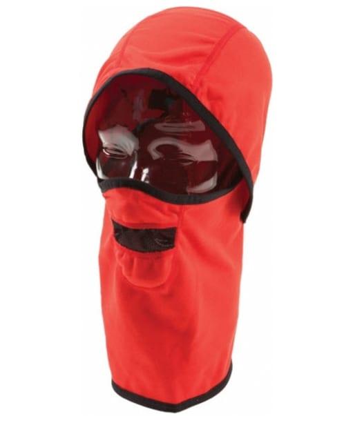 Men's 686 Skybox Balaclava - Chilli Red