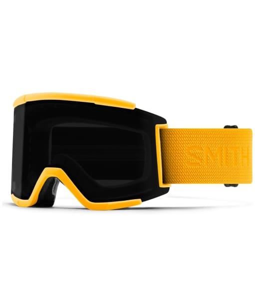 Smith Squad XL Goggles - Hornet Flood
