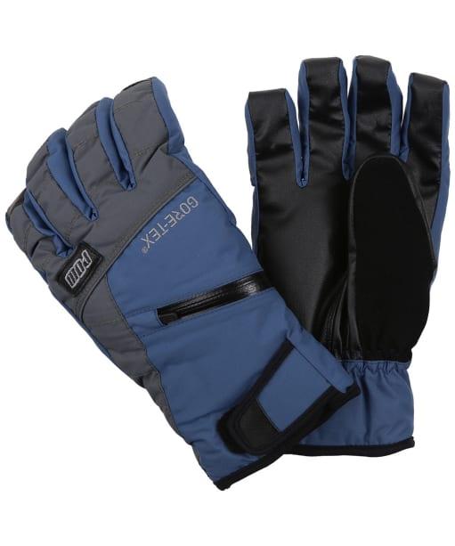 Pow Sniper GORE-TEX Gloves - Grey