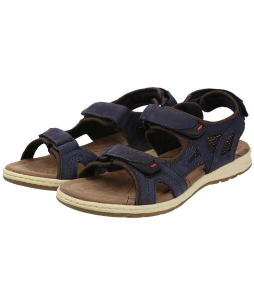 Women's Orca Bay Seychelles Sandals - Indigo