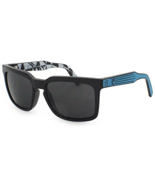 Men's Dragon Mr Blonde Sunglasses - Neo Geo