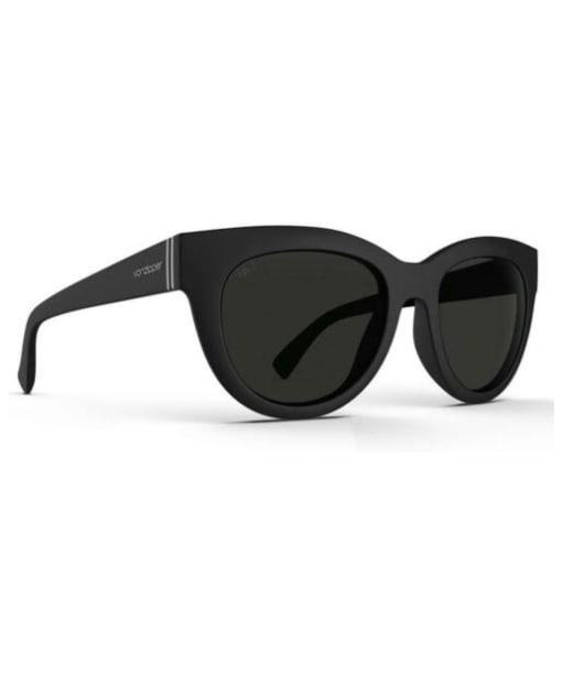 Von Zipper Queenie Sunglasses - Frost Tort Gloss