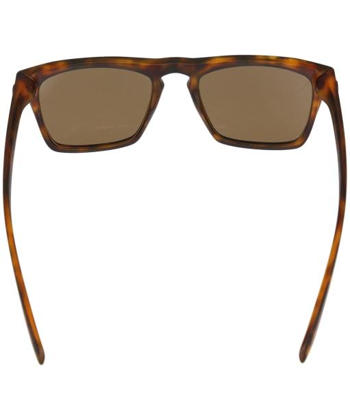 Dragon Monarch Sunglasses - Matte Grey