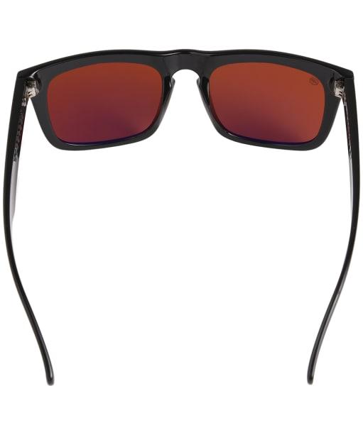 Electric Mainstay Sunglasses - Gloss Black