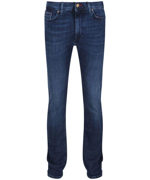 Men's Tommy Hilfiger Core Slim Bleecker Jeans - Bridger Indigo