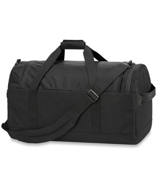 Dakine EQ Duffle Bag 50L - Black