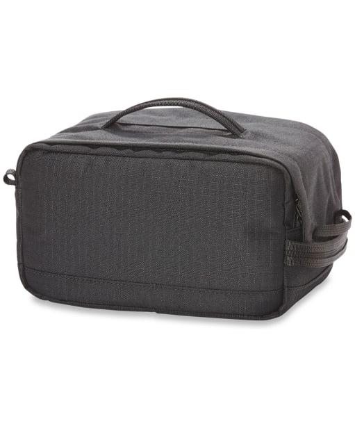 Dakine Groomer Large Travel Kit - Black