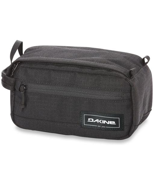 Dakine Groomer Medium Travel Kit - Black