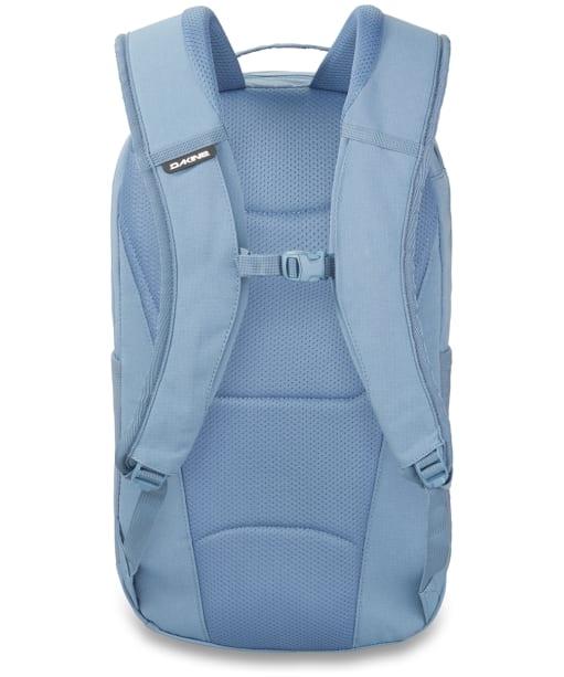Dakine Urban Mission Backpack 23L - Vintage Blue