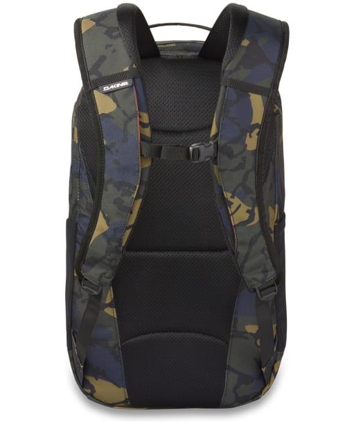 Dakine Urban Mission Backpack 23L - Cascade Camo