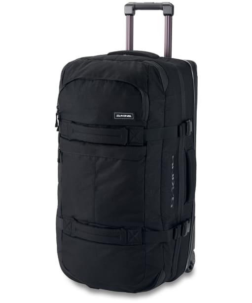 Dakine Split Roller Bag 85L - Black