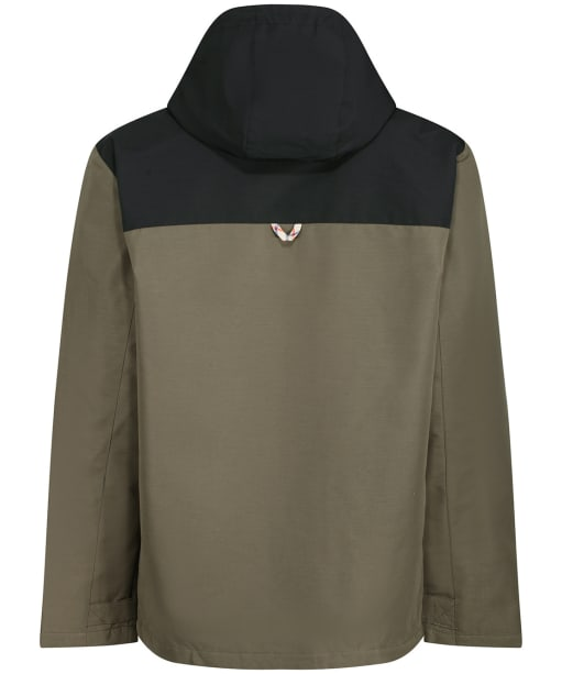 Men's Picture Moday Jacket - Dusty Olive