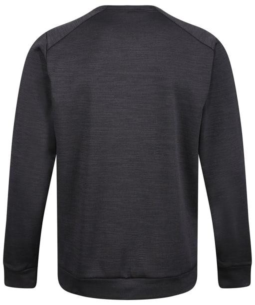 Men's Picture Junip Tech Sweater - Black