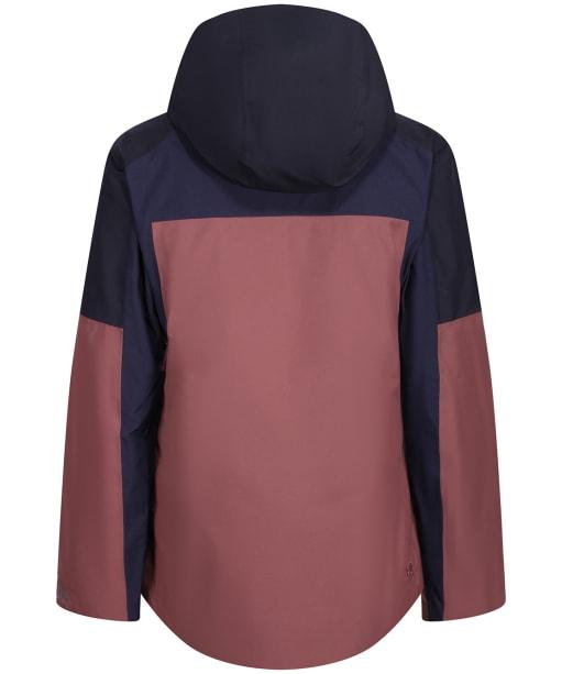 Women's Picture Exa Jacket - Dark Blue
