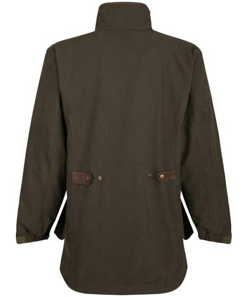 Men's Laksen Clay Pro Jacket - Green