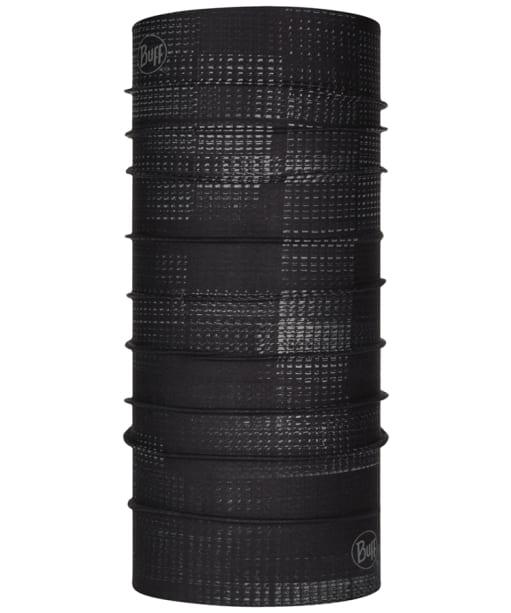 Buff Original EcoStretch Necktube - Black