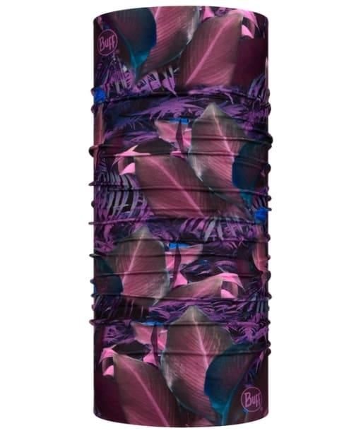 Buff Original EcoStretch Neckwear - Purple