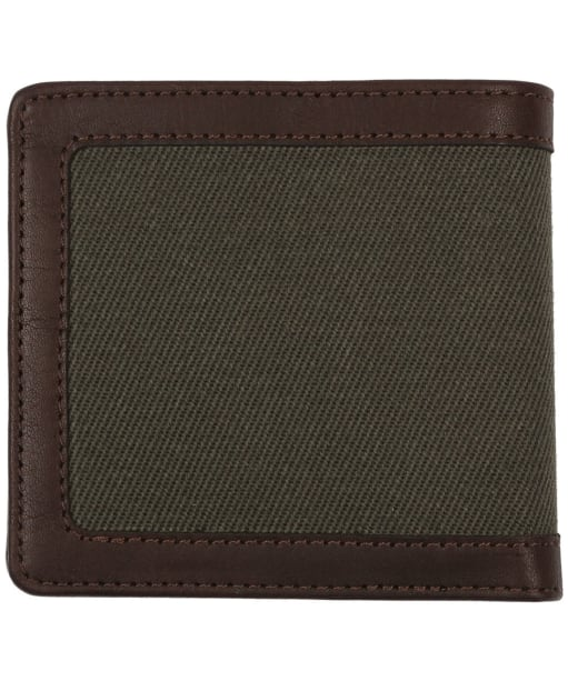 Filson Packer Wallet - Otter Green