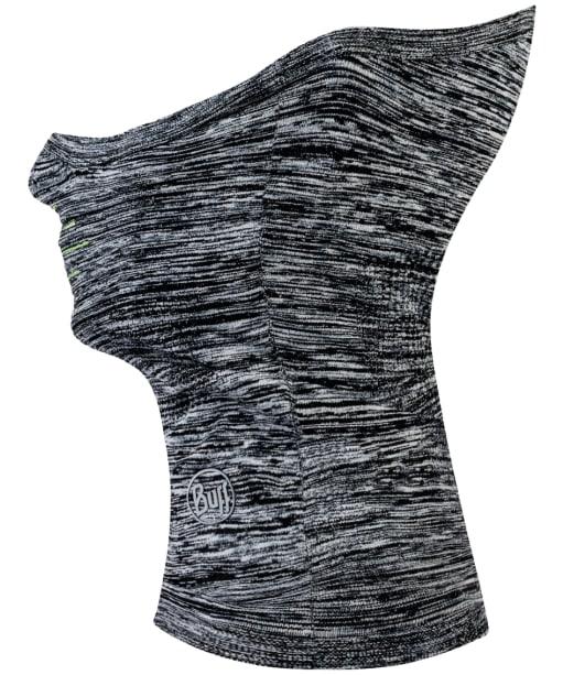 Buff DryFlx® Pro Neck Warmer - Light Grey