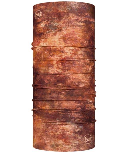 Buff Original EcoStretch Necktube - Rusty