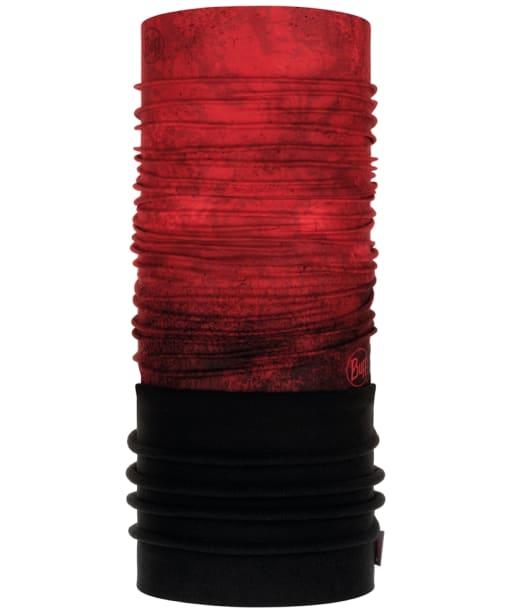 Buff Polar Necktube - Red