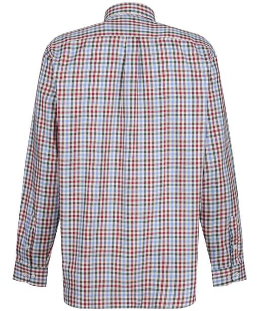 Men's Alan Paine Dunsdale Shirt - A2120C