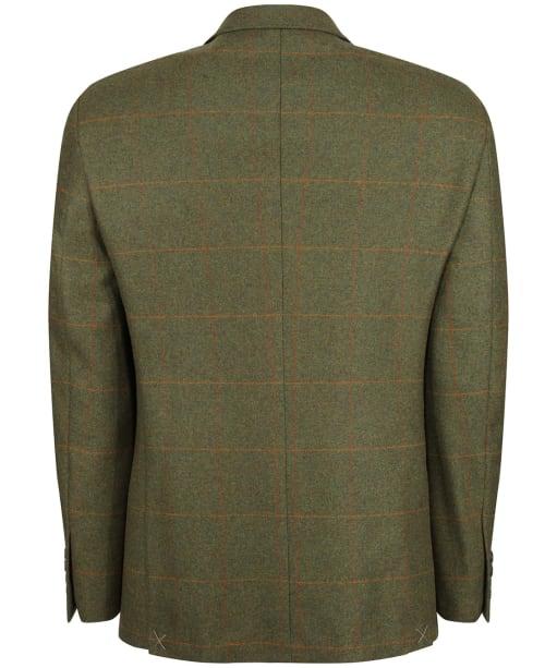 Men's Alan Paine Combrook Blazer - Maple