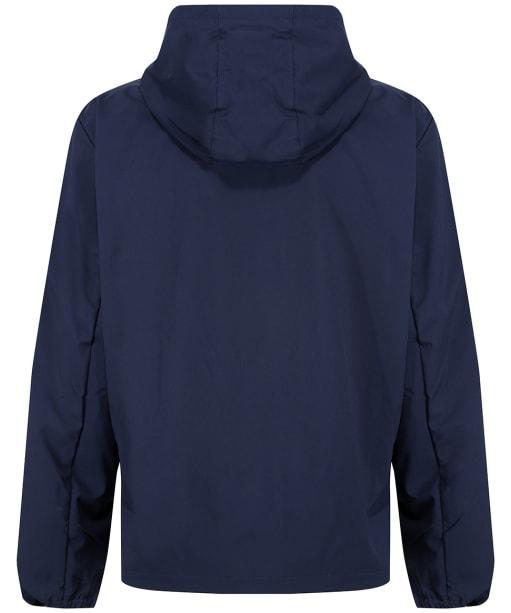Men's GANT Softshell Jacket - Marine