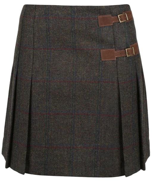 Women's Dubarry Blossom Skirt - Hemlock
