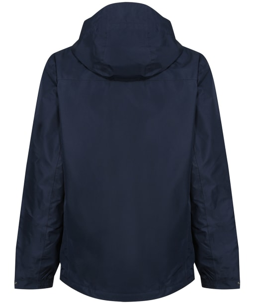 Men's Helly Hansen Dubliner Insulated Jacket - Navy