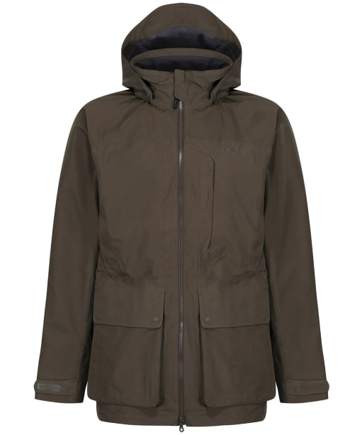 Men's Musto Keepers Jacket 2.0 - Rifle Green