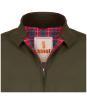 Men's Baracuta G9 Original Jacket - Beech