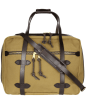 Filson Pullman Carry-On Bag - Tan