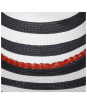 Women's Barbour Tide Hat - Navy Stripe