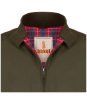 Men's Baracuta G9 Original Jacket - Beech