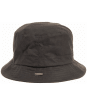 Women's Barbour Dovecote Bucket Hat- Olive