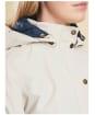 Women's Barbour Stratus Jacket - Mist