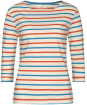 Women's Seasalt Sailor Top - DUET BUCKET PDL