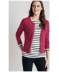 Women's Seasalt Gwennap Cardigan - Freesia